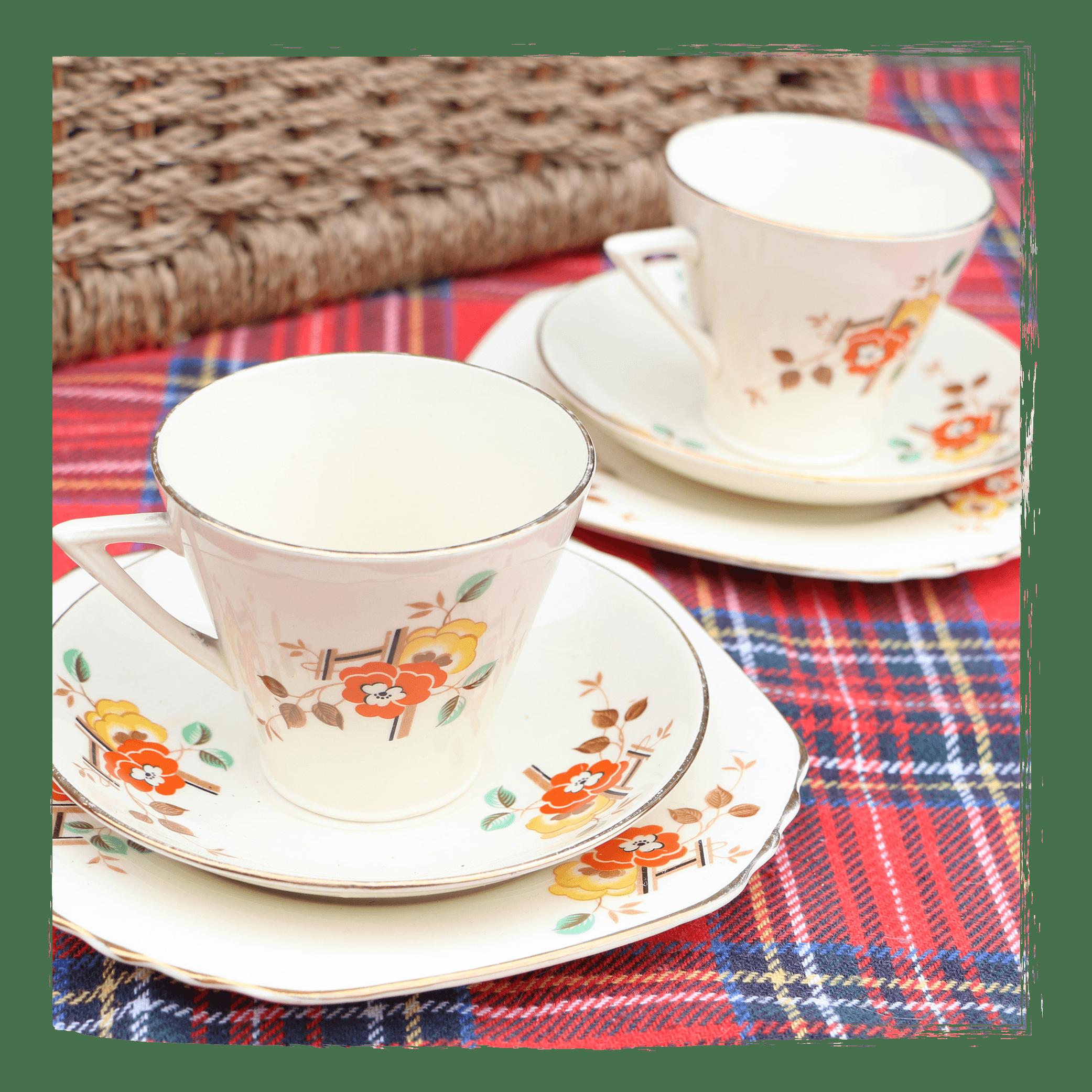 tea-cup-trio